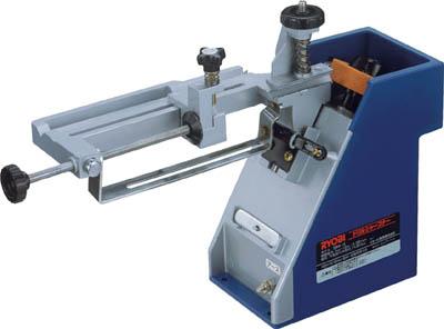 リョービ ドリルシャープナー【DBS-13】(小型加工機械・電熱器具・研削機)