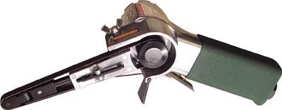 SI ベルトサンダー【SI-2700】(空圧工具・エアベルトサンダー)