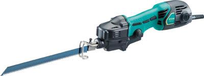 リョービ 小型レシプロソー【RJK-120】(電動工具・油圧工具・レシプロソー)