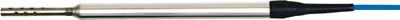 カスタム 伸縮式空調用センサー【LK-200AR】(計測機器・温度計・湿度計)
