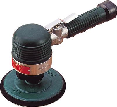 瓜生 デュアルアクションサンダ【UP-25DB】(空圧工具・エアサンダー)