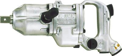 ベッセル エアーインパクトレンチダブルハンマー GTS20RW【GT-S20RW】(空圧工具・エアインパクトレンチ)(代引不可)