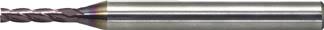 三菱K 4枚刃エムスターエンドミルJ【MS4JCD1000】(旋削・フライス加工工具・超硬スクエアエンドミル)【送料無料】