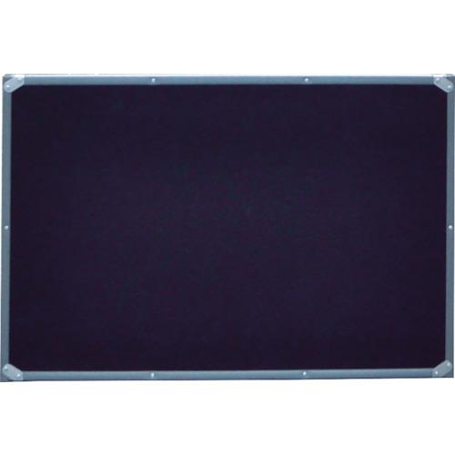 TRUSCO 軽量防音パネル600X900 1.7KG TSP0609【送料無料】
