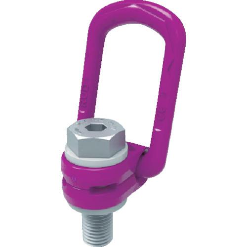 【現金特価】 RUD 15T VLBG-PLUS-M42 VLBGPLUSM4215T【送料無料】【smtb-f】:リコメン堂インテリア館 ロードリングプラス-DIY・工具