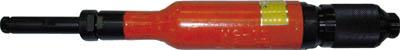 油谷 ストレートグラインダー コレット式【HG-75GSC】(空圧工具・エアグラインダー)