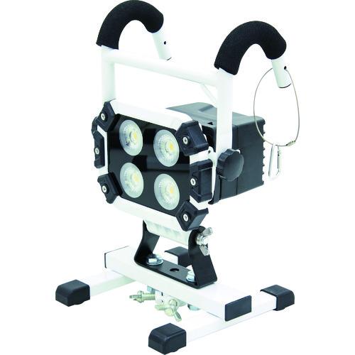 送料無料 着脱式ハンガーチャージライトスポット BATHRE40SSP【送料無料】:リコメン堂インテリア館 40W 充電式LED 日動-DIY・工具