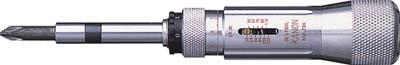 カノン 空転式トルクドライバーN6LTDK【N6LTDK】(計測機器・トルク機器)