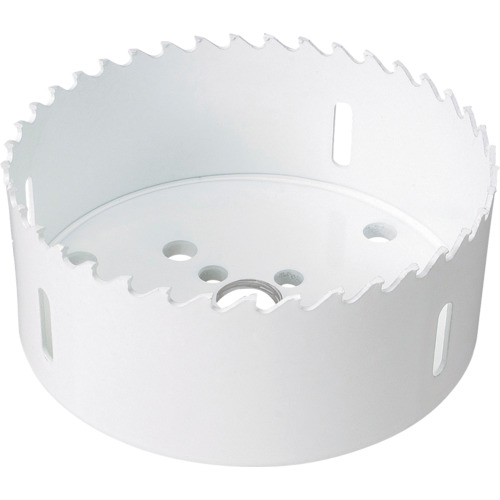 LENOX 超硬チップホールソー 替刃 102mm T30264102MMCT【送料無料】