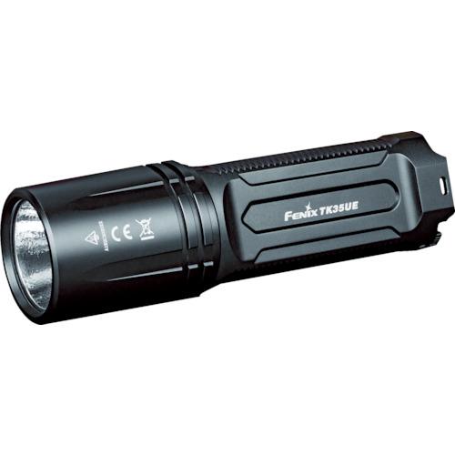 FENIX LEDライト TK35UE 2018 TK35UE2018【送料無料】