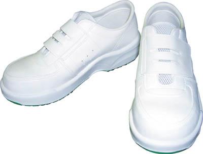 ミツウマ テックPW705026.0【PW7050-26.0】(安全靴・作業靴・静電作業靴)