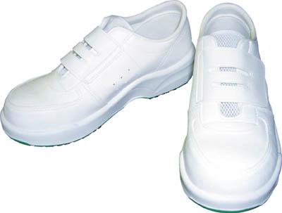 ミツウマ セーフテックPW705025.5【PW7050-25.5】(安全靴・作業靴・静電作業靴)