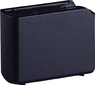 スタンダード リチウムイオン充電池【CNB840】(安全用品・標識・トランシーバー)