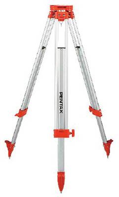 ペンタックス レベル用三脚【TS-70】(測量用品・オートレベル)
