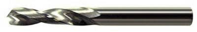 デキシー 超硬ドリル#1130シリーズ【1130-8.0】(穴あけ工具・超硬ドリル)