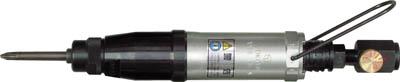 ヨコタ インパクトドライバ【YD-4】(空圧工具・エアドライバー)