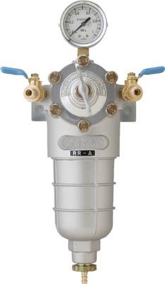 アネスト岩田 エアートランスホーマ 片側調整圧力 780L/min【RR-A】(発電機・コンプレッサー・コンプレッサー周辺機器)