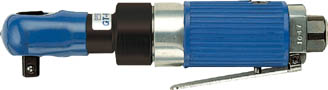 ベッセル エアーラチェットレンチ GTR10M【GT-R10M】(空圧工具・エアラチェットレンチ)