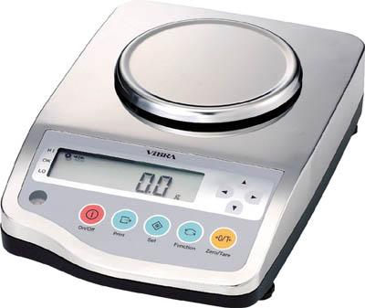 値段が激安 高精度電子天びん(防水・防塵型)620g【CJ-620】(計測機器・はかり)():リコメン堂インテリア館 ViBRA-DIY・工具