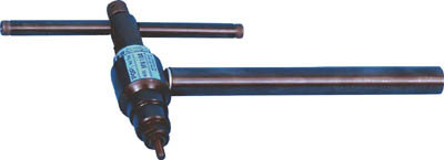 POP 手動ポップナットセッター(M4~M6用)【MN10A-S】(ファスニングツール・ブラインドナット)