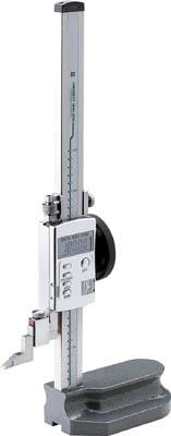 SK デジタルハイトゲージ【VHS-60D】(測定工具・ハイトゲージ)(代引不可)
