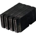 REX 自動切上チェーザ S25ACHSS25A【S25ACHSS25A】(水道・空調配管用工具・ねじ切り機)