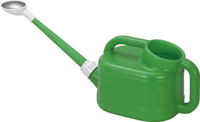 TONBO トンボ 直営ストア 卓抜 じょうろ 10型 グリーン 水さし ホース 10001 散水用品