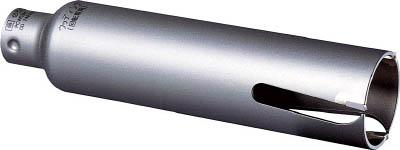 ミヤナガ ウツデイングコア/ポリカッターΦ120(刃のみ)【PCWS120C】(穴あけ工具・コアドリルビット)