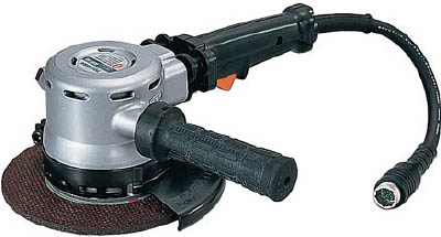 NDC 高周波グラインダ【SGHP-18AB】(電動工具・油圧工具・高周波グラインダー)(代引不可)