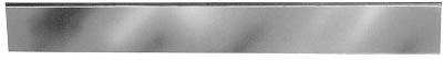 ユニ 平型ストレートエッヂ A級焼入 500mm【SEHY-500】(測定工具・スコヤ・水準器)