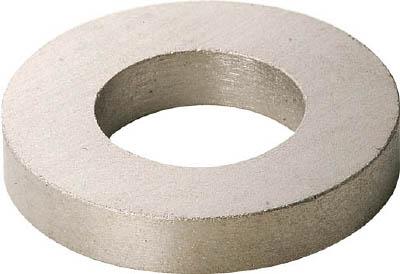 マグナ サマリウムコバルト磁石【2-201755】(マグネット用品・マグネット素材)