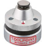 SK ツールポイントMG付50mm【TP-50M】(ツーリング・治工具・ツーリング工具)