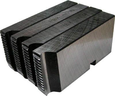 REX 自動切上チェザー ACHSS15A-20A【ACHSS15A-20A】(水道・空調配管用工具・ねじ切り機)