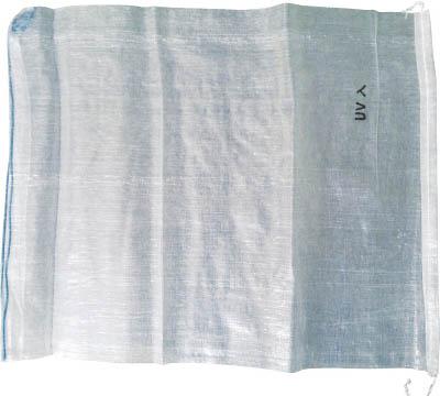 萩原 スケルUVバック 200枚入り【SUV4862200】(清掃用品・ゴミ袋)