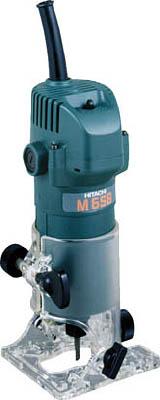 日立 トリマー【M6SB】(電動工具・油圧工具・面取り機)