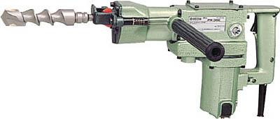 日立 ハンマドリル38mm100V【PR-38E】(電動工具・油圧工具・ハンマードリル)(代引不可)