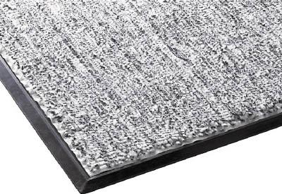 コンドル 吸油マットDPプラス♯15用 ゴムマットベース【F-95-15-3】(床材用品・吸油・吸水マット)