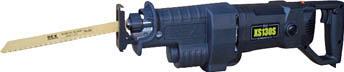 REX ハイパーソーXS130S【XS130S】(電動工具・油圧工具・レシプロソー)