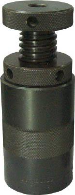 ニューストロング スクリューサポート 150~250 2個1組【S-250】(ツーリング・治工具・スクリューサポート)