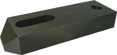 ニューストロング ねじ穴付ストラップクランプ 使用ボルトM24 全長200【TPS-111】)