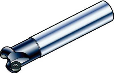 サンドビック コロミル200エンドミル【R200-015A20-10M】(旋削・フライス加工工具・ホルダー)