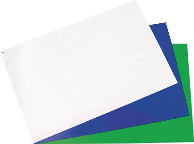 オカモト クリーンマット【AS23-600-900-B】(床材用品・クリーンマット)