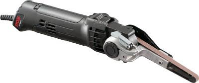 リョービ 電気やすり【BY-1030】(電動工具・油圧工具・用途別研磨機)