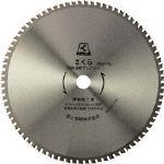 富士 サーメットチップソーさくら405F(鉄用)【TP405F】(切断用品・チップソー)