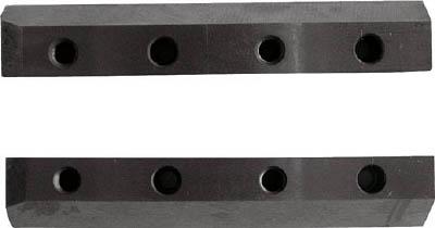 MCC 塩ビ管面取り工具(外面15度)替刃【BVE250】(水道・空調配管用工具・パイプリーマー)