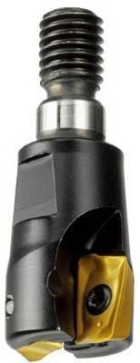 人気TOP サンドビック コロミル390エンドミル【R390-32T16-11M】(旋削・フライス加工工具・ホルダー):リコメン堂インテリア館-DIY・工具