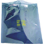 3M 静電気シールドバッグ ジップトップタイプ 152X254mm 100枚入り【SCC1000Z 6INX10IN】(梱包結束用品・ポリ袋)