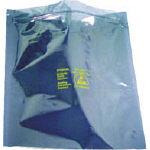 3M 静電気シールドバッグ ジップトップタイプ 203X254mm 100枚入り【SCC1000Z 8INX10IN】(梱包結束用品・ポリ袋)