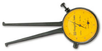 SK ダイヤルキャリパゲージ(内側)【BI-3】(測定工具・ダイヤルゲージ)