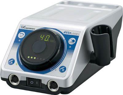 ナカニシ イーマックスエボリューション コントロールユニット【NE249】(電動工具・油圧工具・マイクログラインダー)